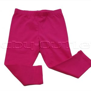 BIMBUS LEGGINGS NEONATA