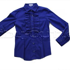TURNBERRY CAMICIA RAGAZZA