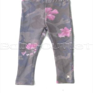 FUN&FUN LEGGINGS NEONATA