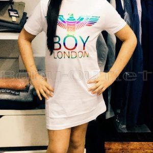 BOY LONDON ABITO