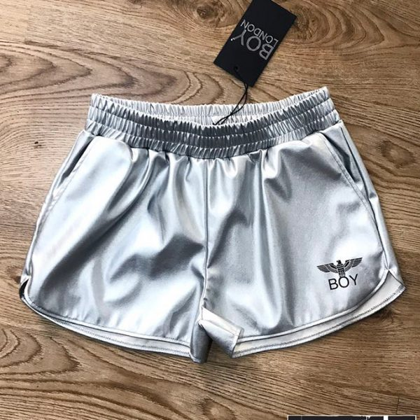 BOY LONDON SHORTS UNISEX