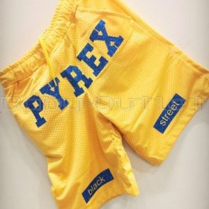 PYREX BERMUDA