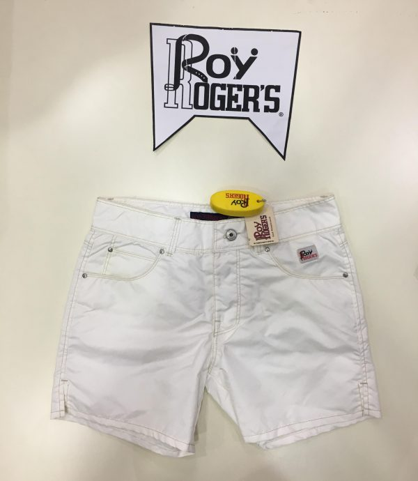 ROYROGERS BOXER MARE