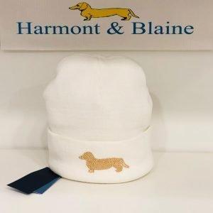 HARMONT&BLAINECAPPELLO