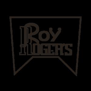 RoyRogers - 9.2