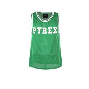PYREX CANOTTA