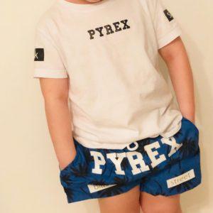 PYREX COSTUME MARE