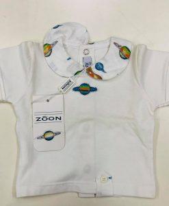 ZOON T-SHIRT