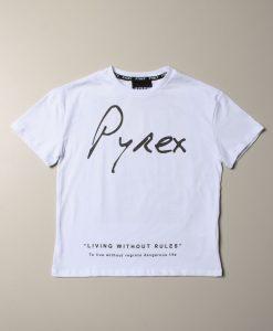 PYREX TSHIRT